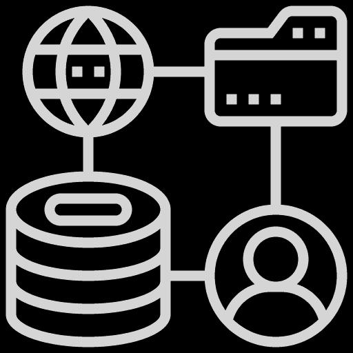 Web Design content managment system