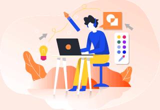 webexcept-graphic Design