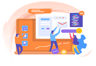 webexcept-web design