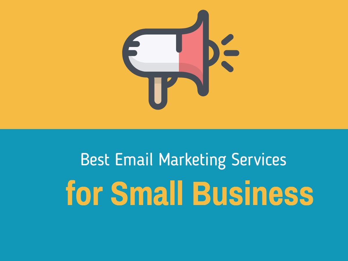 small Business - cover